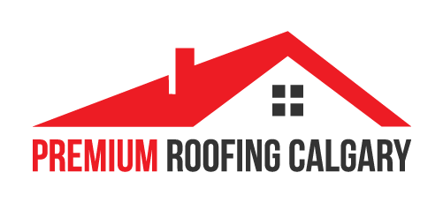 Premium Roofing Calgary